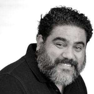 Rene Cabrera