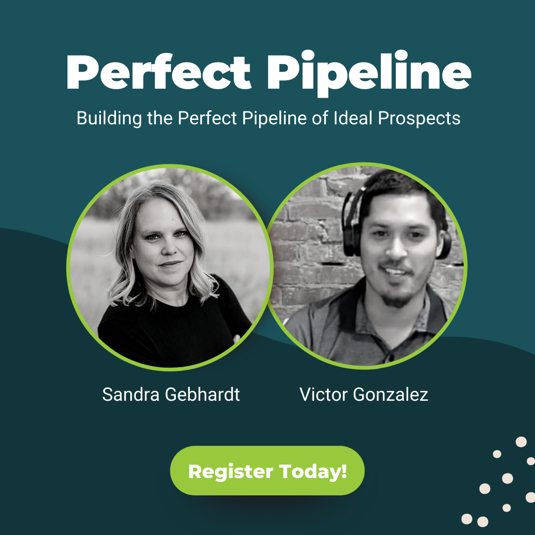 Perfect pipeline